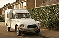 Citroën Acadiane (13956209645).jpg