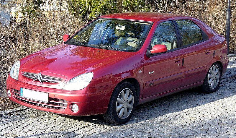 File:Citroën Xsara Tonic.JPG