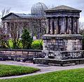 City Observatory (3290473739).jpg