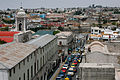 City of Arequipa (8450105938).jpg