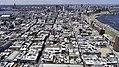 Ciudad Vieja de Montevideo aéreo.jpg