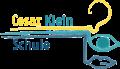 Cks logo transe.png