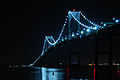 Claiborne Pell Newport Bridge Night.jpg