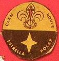 Clan Estrella Polar.jpg