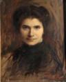 Clara Müller.png