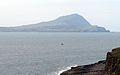 Clare Island (3585761830).jpg