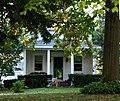 Clark House, Clarksville NY.jpg