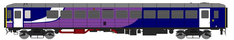 Class 153 Northern Diagram.png