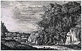 Claude Lorrain - La fuite en Egypte. са. 1630–33.jpg
