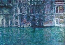 Claude Monet - Le palais da Mula.jpg