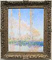 Claude monet, pioppi, 1891.JPG