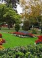 Clermont Ferrand Jardin Lecoq.JPG