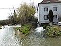 Clerques Moulin d'Audenfort (1).JPG