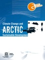 Climate Change and Arctic.pdf