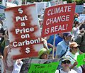 Climate March 0998 (34210333122).jpg
