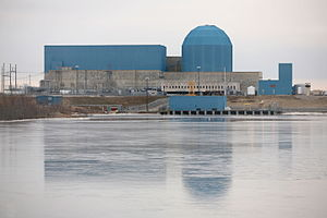 Clinton power station 1.jpg