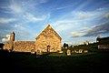 Clonmacnoise monastery.jpg