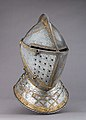 Close Helmet from a Garniture Made for a Member of the d'Avalos Family MET 29.153.3 009AA2015.jpg