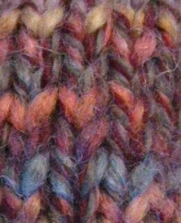 Knitting Multiple Stitches In One Stitch : Knitting - Wikipedia