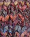 Close up of multi-coloured knitting slip-stitches.jpg