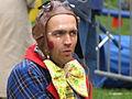 Clown-mime-spectacle-belgique-france-luxembourg-statue vivante-animations déambulatoires-anniversaires-echassiers-arbre de noël-jeune public-cafés théâtres-humoriste-faux serveur.JPG