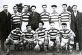 Club africain 1938-1939.jpg
