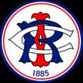 Clube Internacional do Recife - Recife-PE - 2º Escudo.png
