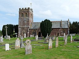 Clyst Honiton Church - geograph.org.uk - 1322076.jpg