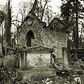 Cmentarz Łyczakowski we Lwowie 2004 07.jpg