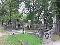 Cmentarz ewangelicki (5).jpg