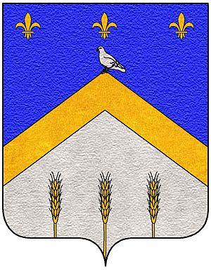 Domingo Belgrano