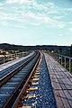 Coal Line - panoramio.jpg