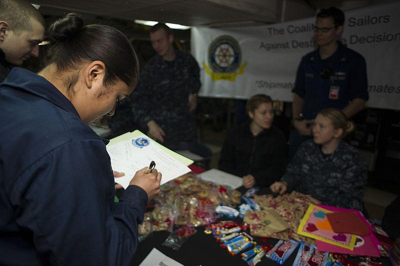 File:Coalition of Sailors Against Destructive Decisions 140211-N-TE278-036.jpg