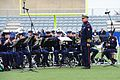 Coast Guard Academy commencement 130522-G-ZX620-236.jpg