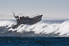 Coast Guard Boat in Morro Bay.jpg