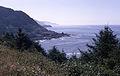 Coast Mendocino County 03.jpg