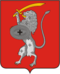 Coat of Arms of Likhvin (Tula oblast).png