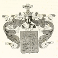 Coat of Arms of Orlov family (1807) 1.png