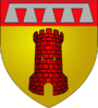 Coat of arms beaufort luxbrg.png