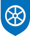 Coat of arms of Falkenstein.png
