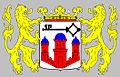 Coat of arms of Rhenen.jpg