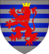 Coat of arms remich luxbrg.png