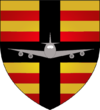 Coat of arms sandweiler luxbrg.png