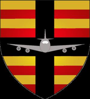 Sandweiler