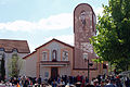 Cocheren, église catholique avenue de Ditschviller.jpg