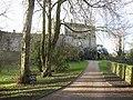 Cockermouth Castle.jpg