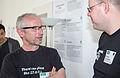 Coding da Vinci - Der Kultur-Hackathon (14121877605).jpg