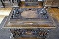 Coffret à décor sculpté de la corporation des menuisiers-Musée de l'Œuvre Notre-Dame de Strasbourg (5).jpg