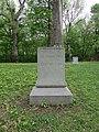 Col Abram Owen monument 5-13-14 020.jpg
