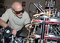 Cold Atoms; Hot Gallium; Focused Ion Beams (5887833284).jpg